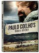 Paulo Coelho's Best Story , Paz Vega