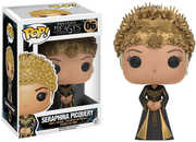 FUNKO POP! Movies: Fantastic Beasts - Seraphina