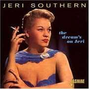 Dream's on Jeri [Import] , Jeri Southern