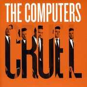 Mr. Saturday Night [Import] , The Computers