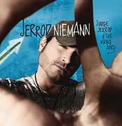 Judge Jerrod & the Hung Jury , Jerrod Niemann