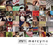 All That Is Within Me , MercyMe