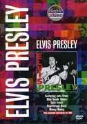 Classic Albums: Elvis Presley: Elvis Presley , Elvis Presley