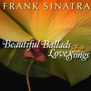 Beautiful Ballads and Love Songs , Frank Sinatra