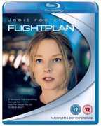 Flightplan , Michael Irby