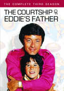 The Courtship of Eddie's Father: The Complete Third Season , Brandon Cruz
