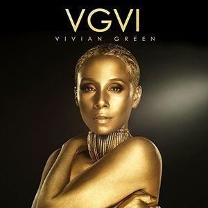 VGVI , Vivian Green