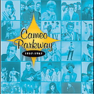 Cameo Parkway Story , Various Artists