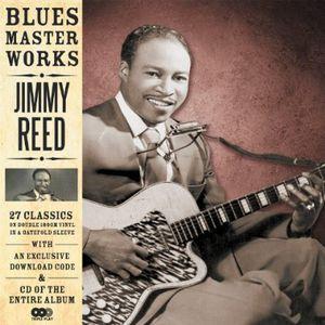 27 Classics , Jimmy Reed