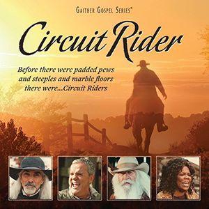 Circuit Rider , Various Artists