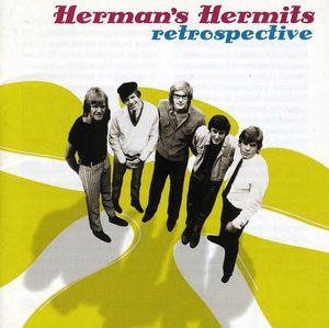 Retrospective , Herman's Hermits