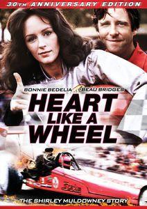 Heart Like a Wheel , Bonnie Bedelia