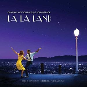 La La Land (Original Soundtrack) , Soundtrack