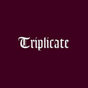 Triplicate , Bob Dylan