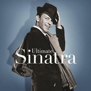 Ultimate Sinatra , Frank Sinatra