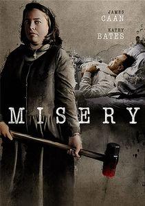 Misery , James Caan