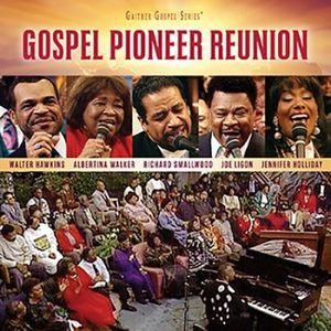 Gospel Pioneer Reunion /  Various , Various Artists