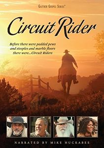Circuit Rider , Various