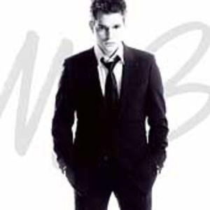 It's Time , Michael Bublé