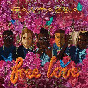 Free Love , Fantasma