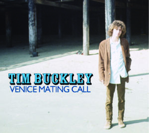 Venice Mating Call , Tim Buckley