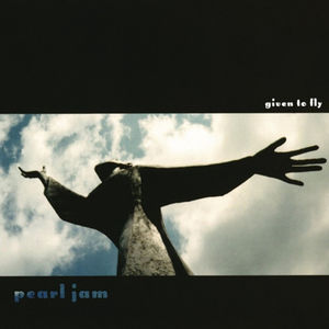 Given To Fly /  Pilate & Leatherman , Pearl Jam
