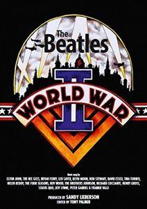 Beatles And World War Ii