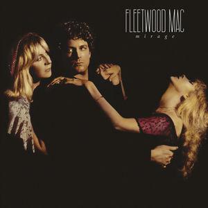 Mirage , Fleetwood Mac