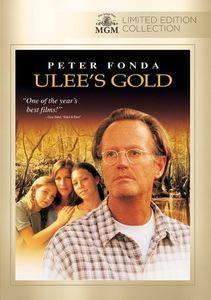 Ulee's Gold , Peter Fonda