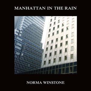 Manhattan In The Rain , Norma Winstone