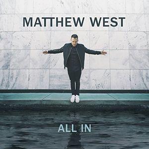 All In , Matthew West