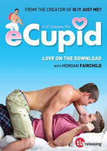 Ecupid , Brad Pennington