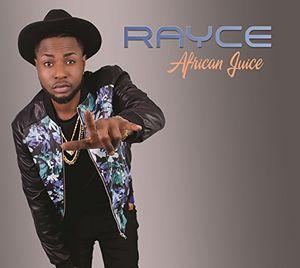 African Juice , Rayce