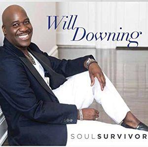 Soul Survivor , Will Downing