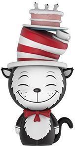 FUNKO DORBZ: Dr. Seuss - Cat In The Hat