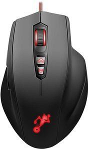 TekNmotion Nibiru Optical Gaming Mouse