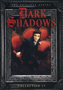 Dark Shadows Collection 17 , Robin Lane