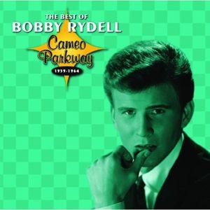 The Best Of 1959-1964 , Bobby Rydell