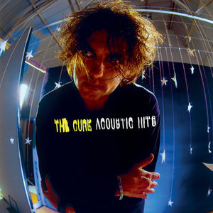 The Greatest Hits Acoustic , The Cure