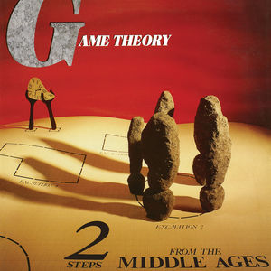 2 Steps From The Middle Ages , Game Theory