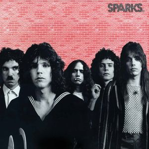 Sparks , Sparks
