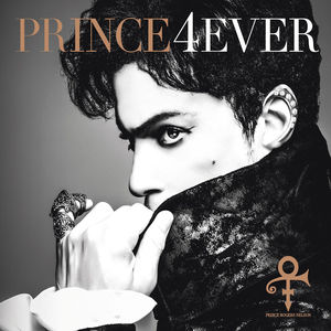 4ever [Explicit Content] , Prince