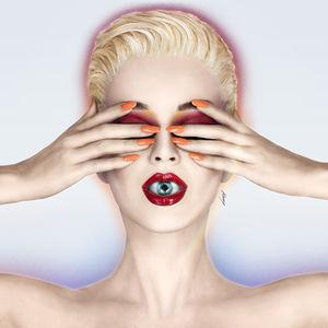 Witness , Katy Perry