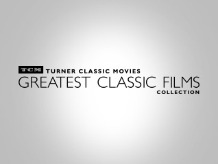 TCM Greatest Classic Collections - Shop Studios
