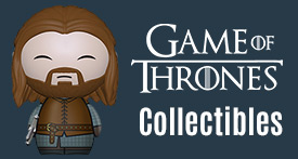 Save on Game of Thrones Collectibles