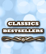 Bestselling Classics Save an EXTRA 25% on orders over $50