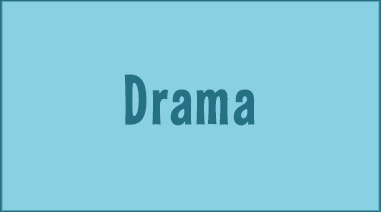 Drama Films Order Today