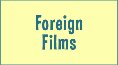 Foreign Films Order Today