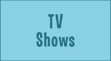 TV Shows Films Order Today
