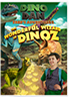 Dino Dan the Wonderful Wizard of Dinoz